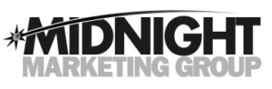Midnight Marketing Group